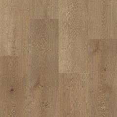 Trosa-VinylPlanke-NatureOak-lup