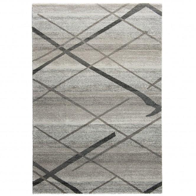 Madox-DesignerTeppich-Grau-Bone-200x290-pla