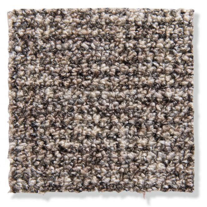 Keita-Schlingenteppichboden-hellbraun-berber39-lup