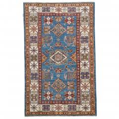 KazakGhazni-blau_900186348-068.jpg