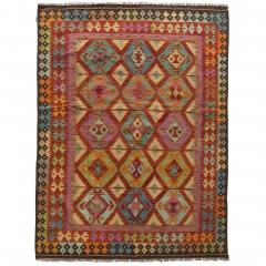 AfghanischerKelim-mehrfarbig_900193602-073.jpg