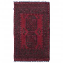 AfghanSalor-rot_900221911-077.jpg