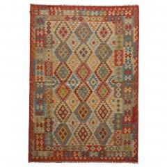 AfghanischerKelim-mehrfarbig_900193638-076.jpg