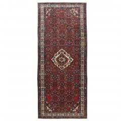HosseinabadHamadan-rot_900232234-050.jpg