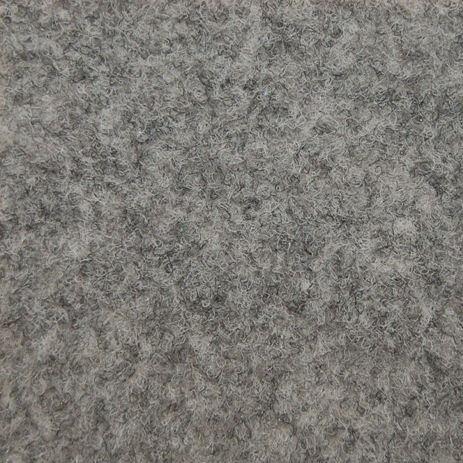 Tango-Teppichbodenfliese-silber-901-lup