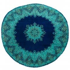 KermanFullcolor-blau_900239355-050.jpg