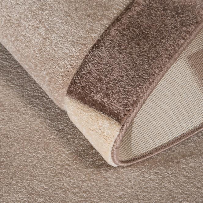 laia-designerteppich-beige-beige-80x300-wel.jpg