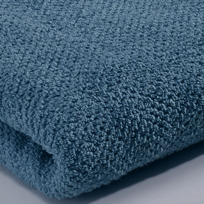 PortoAlegra-Handtuch-dunkelblau-nachtblau-lup