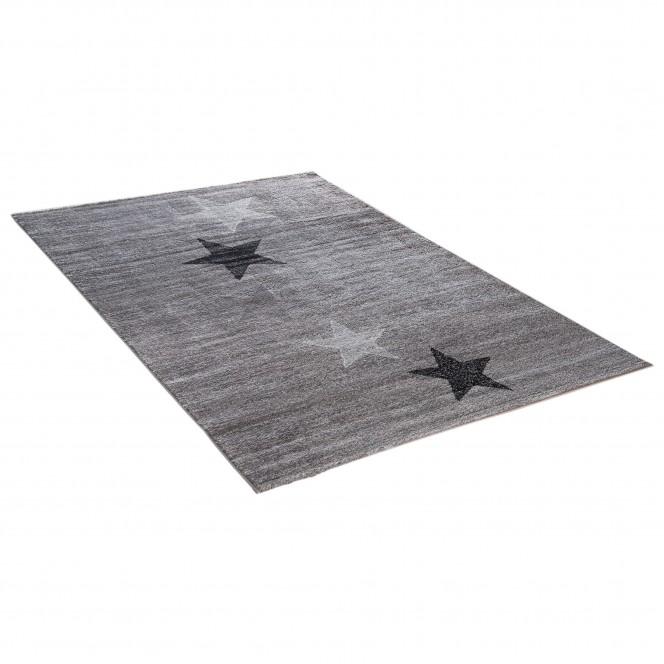 5stars-designerteppich-grau-grau-160x230-sper.jpg
