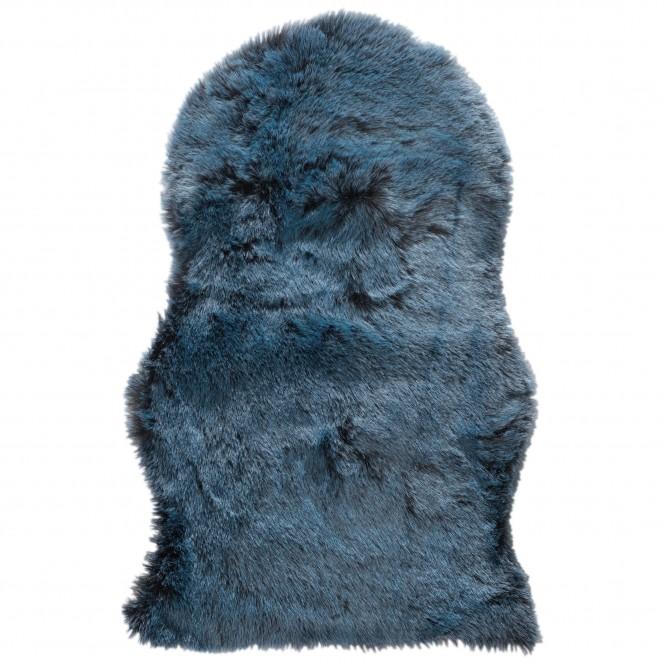 Fiaera-Kunstfellteppich-blau-midnightblue-60x90-pla2