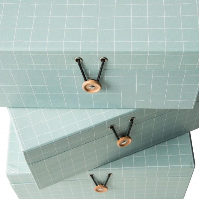 GeschenkboxBaby-Box-Hellblau-Set-lup
