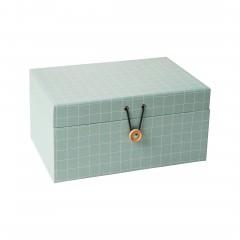 GeschenkboxBaby-Box-Hellblau-16x24x12-per