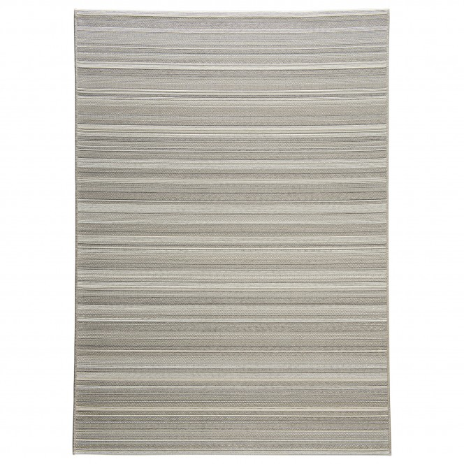 Rainbow-OutdoorTeppich-SandStripes-160x230-pla