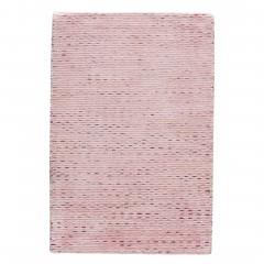 Nibelle-Designerteppich-rosa-Rose-60x90-pla2