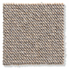 Wellington-Wollteppichboden-hellgrau-silber149-lup