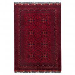 AfghanKhalmandi-rot_900145609-074.jpg