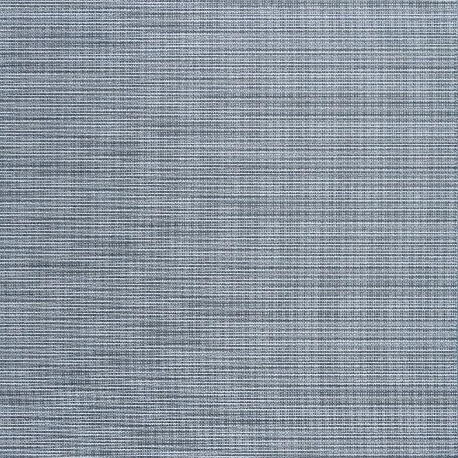 Indiana-Flachgewebeteppich-blau-aqua-170x240-lup
