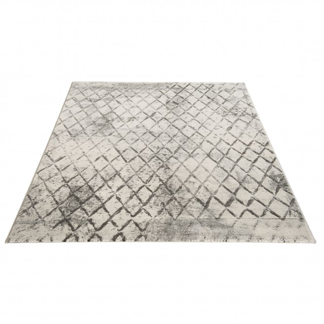 Grid-DesignerTeppich-Hellgrau-160x230-fper
