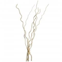 Kuwastaebe-Trockenblume-Weiss-80cm-pla1