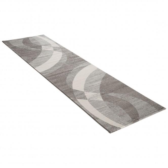 lorys-designerteppich-grau-grau-80x300-sper.jpg