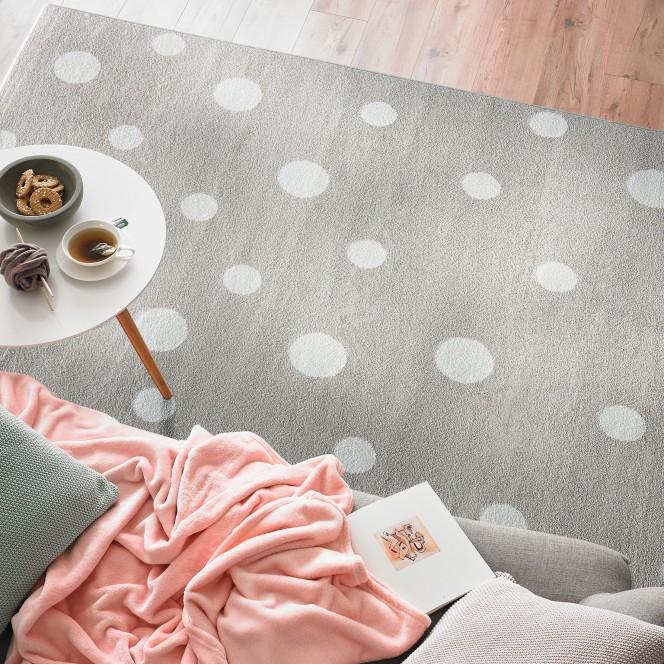 Taffy-DesignerTeppich-grau-beige-160x230-mil.jpg