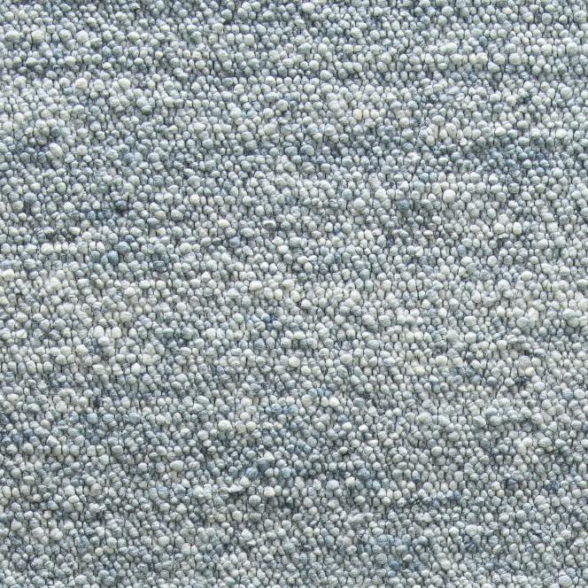 Hillsand-HandwebTeppich-Hellblau-CloudBlue- lup