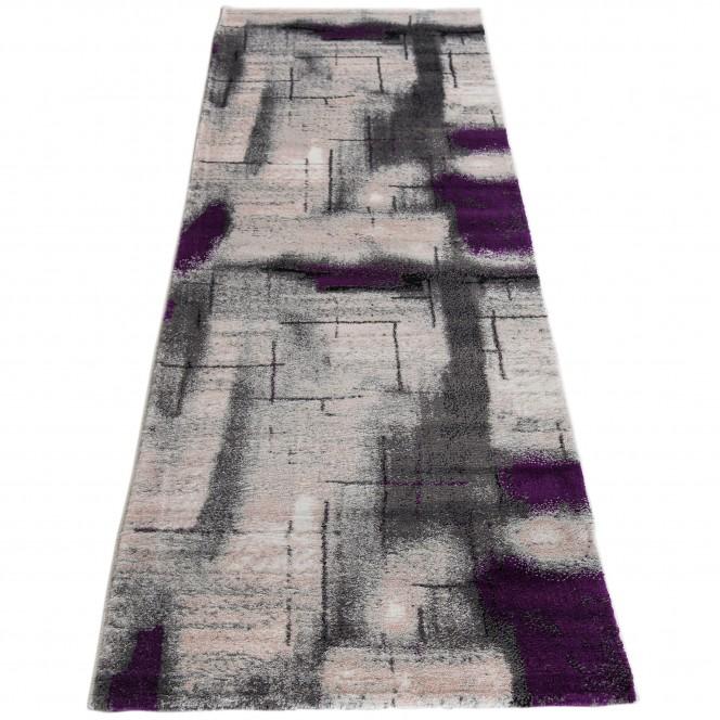 Ciro-DesignerTeppich-Grau-Lila-80x300-fper.jpg