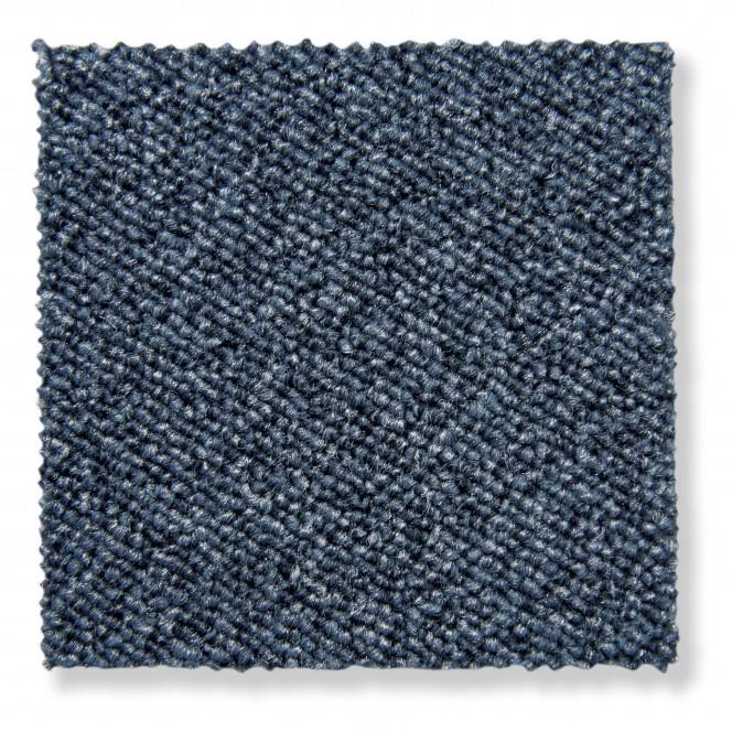 Optimal-Schlingenteppichboden-blau-78-lup2