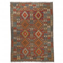 AfghanischerKelim-mehrfarbig_900193549-050.jpg