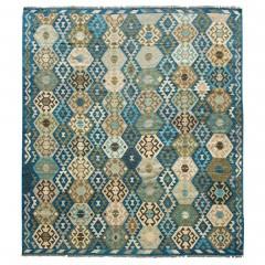 AfghanischerKelim-mehrfarbig_900193515-050.jpg