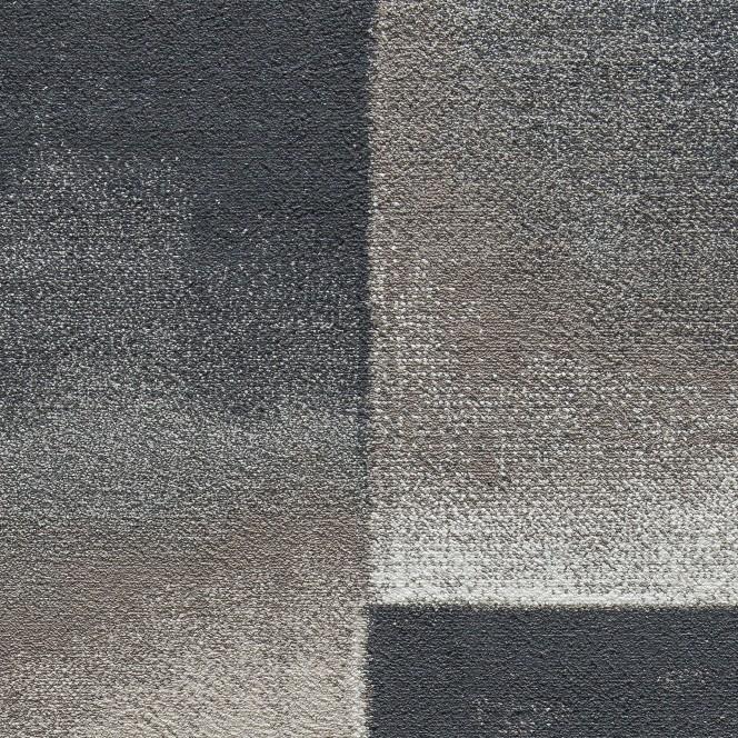 Lian-DesignerTeppich-grau-lup.jpg