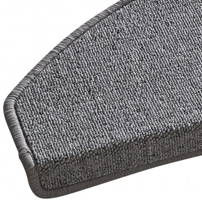 Sprint-Stufenmatte-grau-silber74-lup.jpg