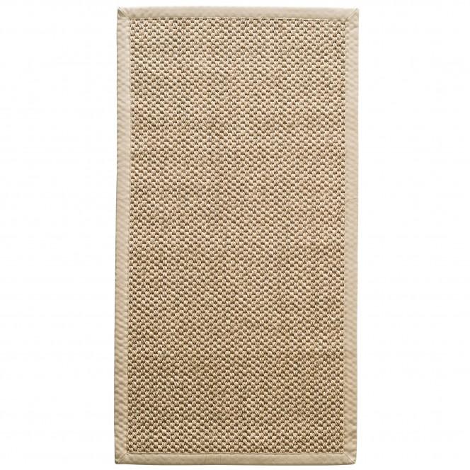 Paraiba-Sisalteppich-beige-80x150-pla.jpg