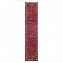 SagheHamadan-rot_900175704-076.jpg