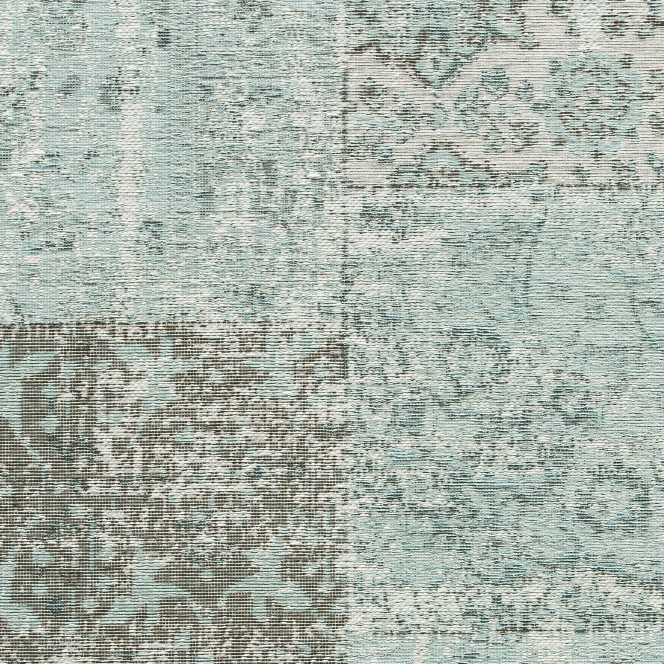 Madely-VintageTeppich-Hellblau-lup