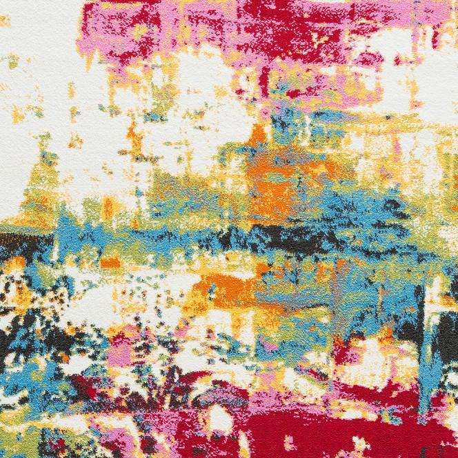 Monet-Designerteppich-mehrfarbig-Multicolor-lup.jpg