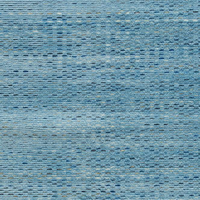 Nibelle-Designerteppich-blau-BlueAvenue-lup