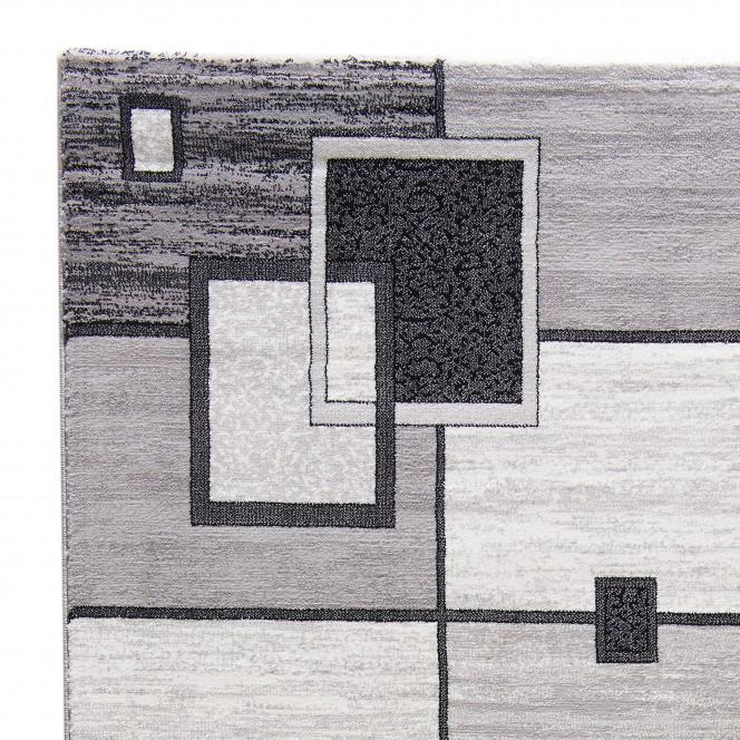 bento-designerteppich-grau-grau-160x230-lup.jpg
