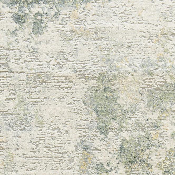 Calanthe-VintageTeppich-Hellgruen-Mint-lup
