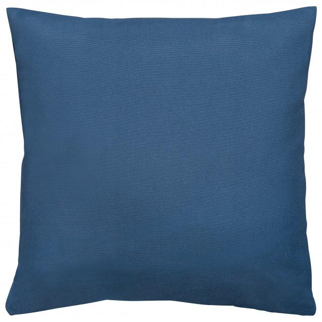 Matty-Sofakissen-blau-atlantik-pla.jpg