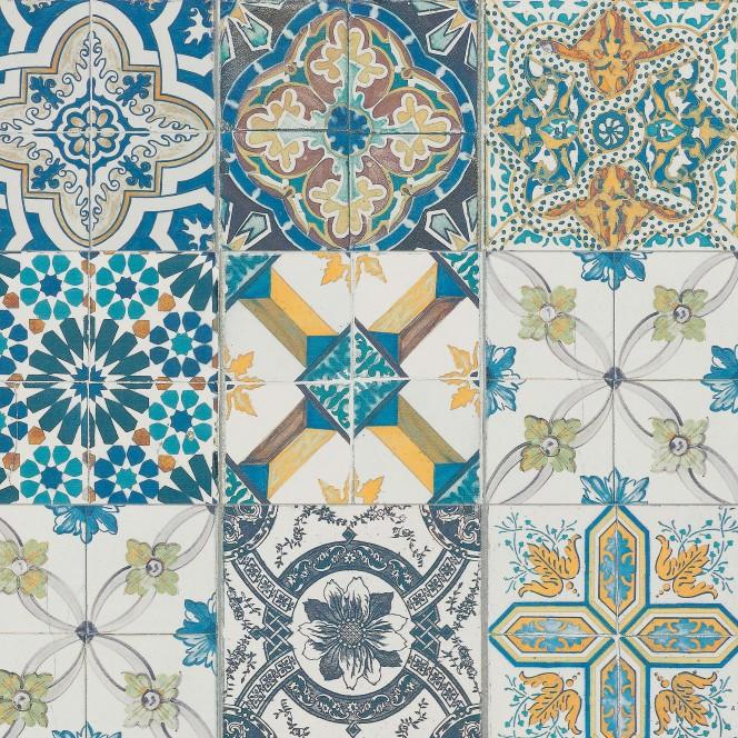 Ornamento-Laminat-blau-SomerhalderBlauGelb6230-lup3.jpg