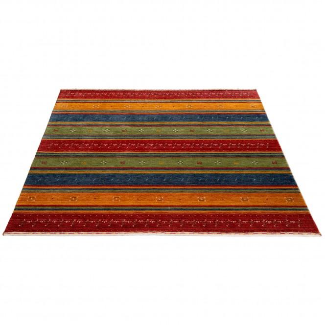 Mhasala-Loribaff-mehrfarbig-Multicolor-200x200-fper
