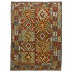 AfghanischerKelim-mehrfarbig_900193650-077.jpg