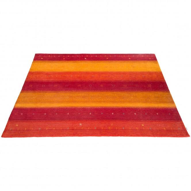 Bhitara-Gabbehteppich-orange-Multired-200x200-fper