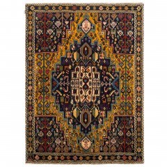 Shahrbabak-mehrfarbig_900251304-074