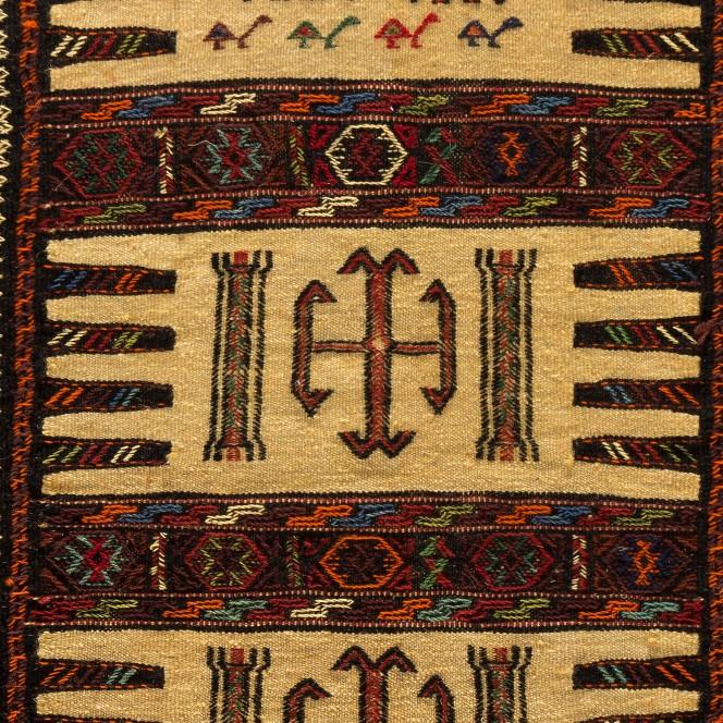 PersischerKelimKordi-mehrfarbig_900133825-050-lup2.jpg