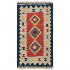 PersischerKelim-mehrfarbig_900176251-074.jpg