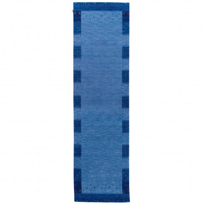 Tiyara-GabbehTeppich-Blau-BlueAvenue-80x300-pla.jpg