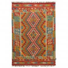 AfghanischerKelim-mehrfarbig_900193662-079.jpg