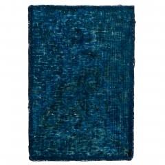 TäbrizFullcolor-blau_900166989-079.jpg